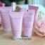 #Lancome Miracle Lait Pour Le Corps Perfumed Body Lotion &#x1F44Cขนาด50ml thumbnail 1
