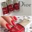 #Dior Vernis Nail Lacquer thumbnail 7