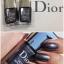 #Dior Vernis Nail Lacquer thumbnail 8