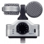 Zoom IQ7 Microphone For IOS thumbnail 3