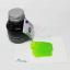 หมึก J.Herbin Scented Fountain Pen Ink (หมึกมีกลิ่นหอม) thumbnail 1