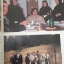 1) แดร๊กคูล่า ผู้น่ารัก 2) ฟื้นภาษา ได้อาหาร. 3) สี่เจ้าฟ้า294 thumbnail 11