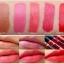 &#x1F484#W7 mega matte lips&#x1F484 thumbnail 4