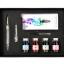 ปากกาหมึกซึม J.Herbin Box Set + 4 inks thumbnail 1