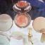 #Sulwhasoo Radiance Blusher (10 g) thumbnail 7