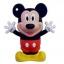 แฟลชไดร์ฟมิกกี้เมาส์(Mickey Mouse) ความจุ 8 GB thumbnail 1