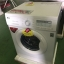 เครื่องซักผ้าฝาหน้า ระบบ 6 MOTION HAND WASH,INVERTER DIRECT DRIVE ขนาดซัก 7 KG รุ่นWD-10070TD thumbnail 1