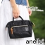 #Anello Japan สะพายข้าง มินิ ของแท้ 100% thumbnail 10