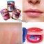 #Vaseline Lip Therapy 7 g. มี 3 แบบ thumbnail 8