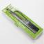 ปากกาหมึกซึมหัวตัด Pilot Parallel Pen thumbnail 3