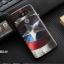 เคสLG G5 ลายโล่ห์กัปตันอเมริกา silicone soft case thumbnail 1