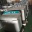 เครื่องซักผ้า 2 ถัง ระบบ ROLLER JET PUNCH + 3 ขนาดซัก 14 KG รุ่นWP-1650WST thumbnail 2