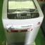 เครื่องซักผ้าฝาบน ขนาด11kg. รุ่นWF-T1156TD thumbnail 1