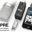IRIG PRE-XLR MIC INTERFACE thumbnail 1
