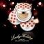 Laneige BB Cushion SPF50+PA+++ สุดฮิต &#x1F4CDรุ่น ORIGINAL สำหรับผิวธรรมดา ถึง ผิวผสม thumbnail 1