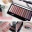 Makeup Revolution eyeshadow palette #Iconic 3 thumbnail 1