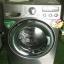 (ราคาพิเศษต้อนรับปีใหม่!!!)เครื่องซักผ้าฝาหน้า ขนาด13kg. รุ่น WD-13060FD thumbnail 1