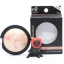 #Elf. Baked Blush สี pinktastic 5.2g thumbnail 1