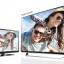 TV LG 4k ขนาด65นิ้ว รุ่น65UF850T thumbnail 3