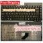Keyboard ACER ASPIRE 3100 5100 Sereis / 1670 / 3030 3100 3600 3650 3690 / 5030 5100 5110 5160 5500 5510 / 5600 5610 5630 ภาษาไทย/อังกฤษ thumbnail 1