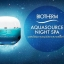 #Biotherm AQUASOURCE Night Spa 50ml. thumbnail 4