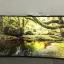 TV LG LED 4K ขนาด55นิ้ว รุ่น55UC970T thumbnail 1