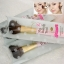 #Etude My Beauty Tools 150 Blush & Contour Brush thumbnail 1