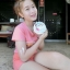 White Soft Gluta Lotion ไวท์ซอฟ กลูต้าโลชั่น กลิ่นข้าวญี่ปุ่น thumbnail 14