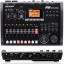 Zoom R8 Multitrack SD Recorder Controller and Interface thumbnail 1