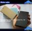 เคสเลอโนโว A7010 (k4 note) เคสพับหนังpu มี4สีให้เลือก thumbnail 2