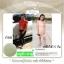 White Soft Gluta Camu Camu Soap ไวท์ซอฟ สบู่น้ำนมข้าวกลูต้า คามูคามู thumbnail 4