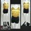 WOW TOP : เสื้อสายเดี่ยวคอวี ผ้าซาติน สีทองใส่ match กับกางเกงหรือกระโปรงได้หลายแบบ ใส่ตอนไหนก็ฮอตไม่มีเอาท์ ค่ะ thumbnail 2