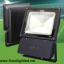 LED Flood Light Slim 100w BIOBULB (แสงขาว) thumbnail 1