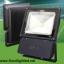 LED Flood Light Slim 100w BIOBULB (แสงขาว) thumbnail 1