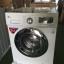 เครื่องซักผ้าฝาหน้า ขนาด7kg,อบ4kg. รุ่น WD-14170AD thumbnail 1