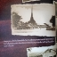 หนังสือเกี่ยวกับสุพรรณบุรี 1)ศรีสุพรรณภูมิ 2) ตำนานเสือเมืองสุพรรณ 3) เที่ยวบ้านเราสุขใจไปสุพรรณ thumbnail 17