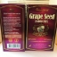#TopLife Grape Seed 24,000 mg. MAX (180 เม็ด) thumbnail 2