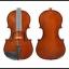 ไวโอลิน Cremona HV-150 thumbnail 3