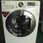 (มีตำหนิ สอบถามก่อนสั่งซื้อ) เครื่องซักผ้าฝาหน้า 8kg/อบ5kg. รุ่นWD-14180AD thumbnail 1