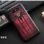 เคสLG G5 ลายสไปเดอร์แมน silicone soft case thumbnail 1
