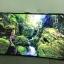 TV LG LED 4K ขนาด55นิ้ว รุ่น55UC970T thumbnail 2