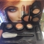 #Mac Mac set limited edition look in a box face kit #Natural flare