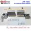 DELL Hinge บานพับจอ Latitude E4300 E4310 thumbnail 1