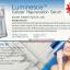 LUMINESCE™ cellular rejuvenation serum เจอเนสส์ ลูมิเนสส์ เซลลูลาร์ รีจูวีเนชัน เซรัม thumbnail 2