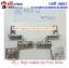 DELL Hinge บานพับจอ Xps M1210 Series thumbnail 1