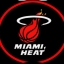 ไฟส่องประตู Welcome Light - Miami Heat thumbnail 1