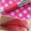 #Clinique Chubby Stick #NO.5 สี CHUNKY CHERRY thumbnail 1