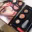 #Mac set limited edition look in a box face kit. #Sun Siren thumbnail 3