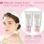 #Mille CC Cream 6 In 1 Multi-function SPF30. (ขนาด 30 g.) thumbnail 4