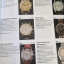 Classic Wristwatches. The Price Guide for Vintage Watch Collectors. Over 1,300 models thumbnail 29